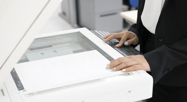クリエイター必見!ネットプリントの印刷回数を確認してモチベアップ&活用方法